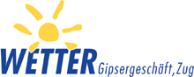 Gipser-Wetter